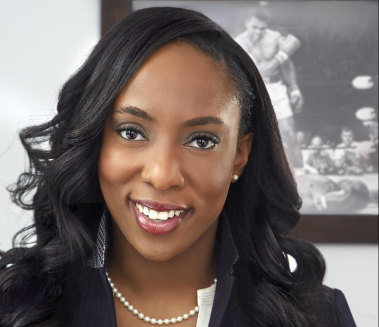 Black Entrepreneur Raises $7 Million